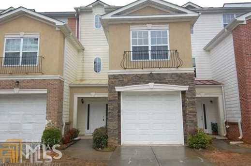 4297 Notting Hill Dr - Photo 1