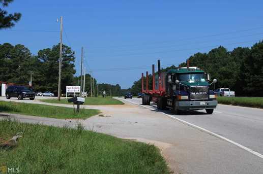2717 N Highway 27 - Photo 5