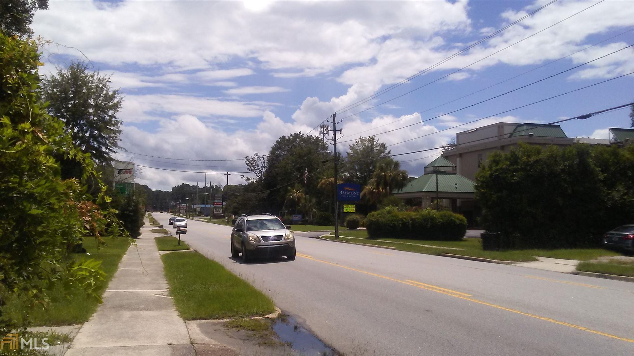 New Homes For Sale In Statesboro Ga