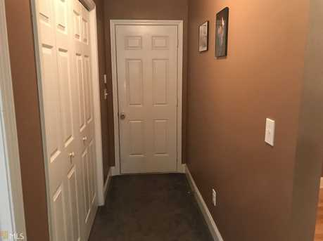 230 Glenview Trl - Photo 11