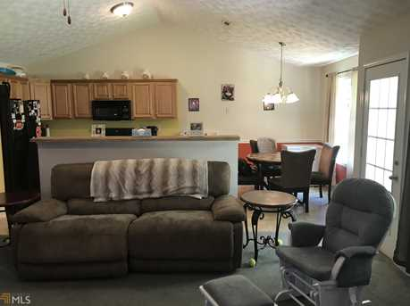 230 Glenview Trl - Photo 2