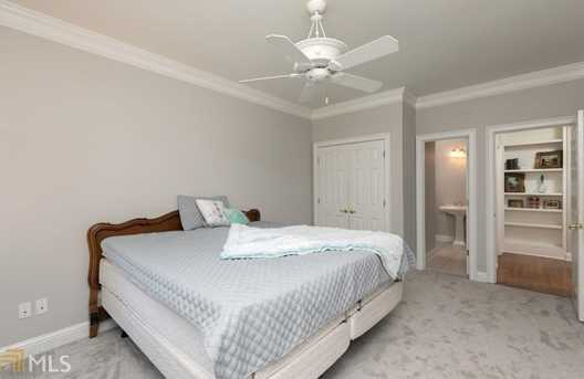 102 Gold Leaf Ct - Photo 13