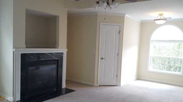 850 Virginia Highlands - Photo 25