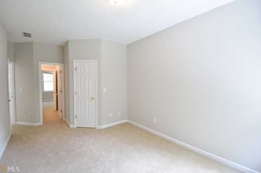 400 Lake Forest Dr - Photo 29