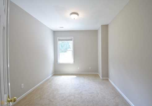 400 Lake Forest Dr - Photo 28