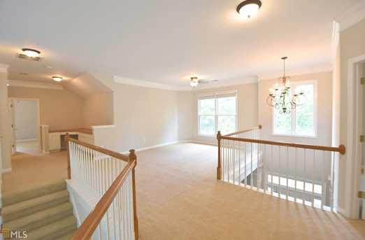 400 Lake Forest Dr - Photo 22