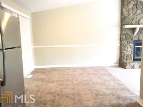 2434 Wood Meadows Dr - Photo 7