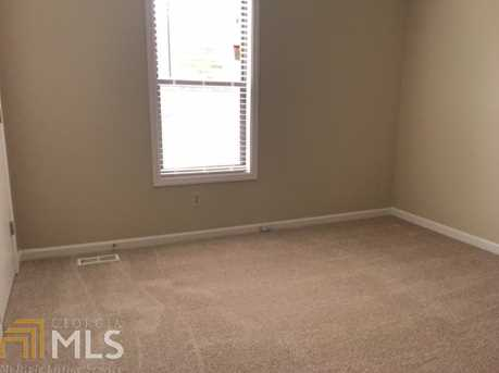 2434 Wood Meadows Dr - Photo 9