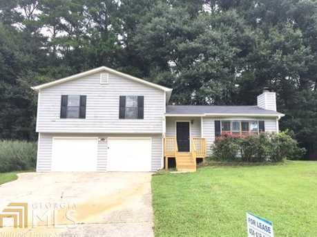 2434 Wood Meadows Dr - Photo 1
