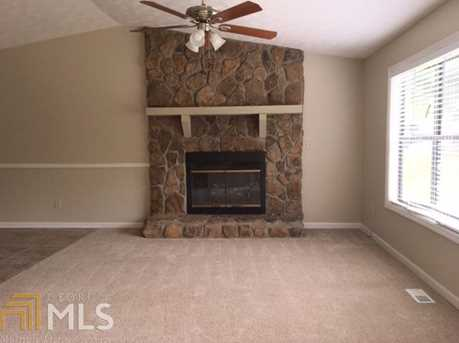 2434 Wood Meadows Dr - Photo 5