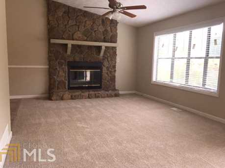 2434 Wood Meadows Dr - Photo 13