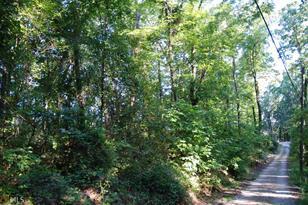 516 Ward Ridge Rd - Photo 1