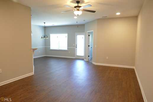 242 Cypress Creek Ln - Photo 3