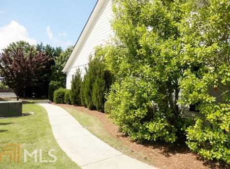 8327 Office Park Dr - Photo 19