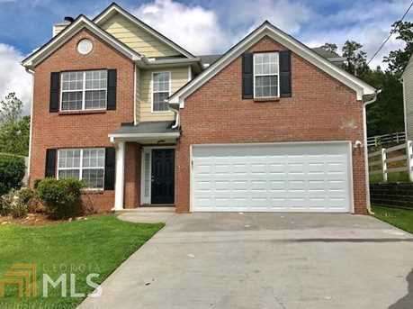 4896 Browns Mill Ferry Rd - Photo 1