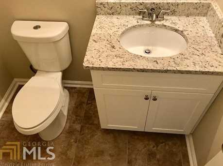 4896 Browns Mill Ferry Rd - Photo 11