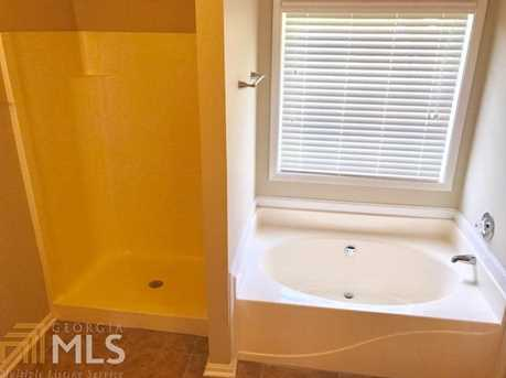 4896 Browns Mill Ferry Rd - Photo 21