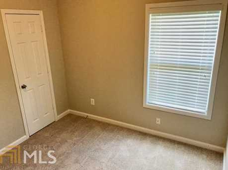 4896 Browns Mill Ferry Rd - Photo 17