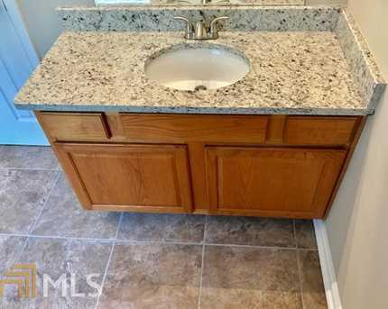 4896 Browns Mill Ferry Rd - Photo 19