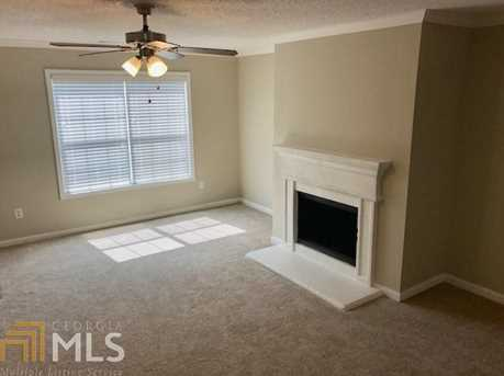 4896 Browns Mill Ferry Rd - Photo 5