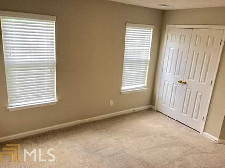 6700 Browns Mill Ferry Dr - Photo 13