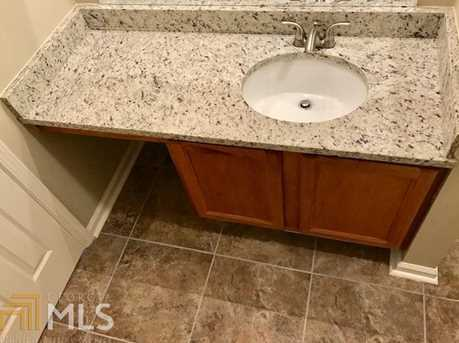 6700 Browns Mill Ferry Dr - Photo 11