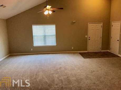 6700 Browns Mill Ferry Dr - Photo 5