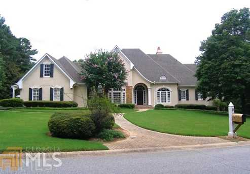 95 Golfview Club Dr - Photo 1