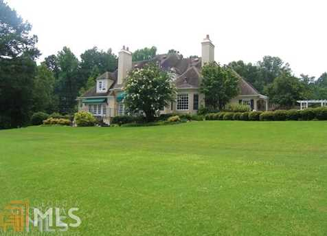 95 Golfview Club Dr - Photo 25
