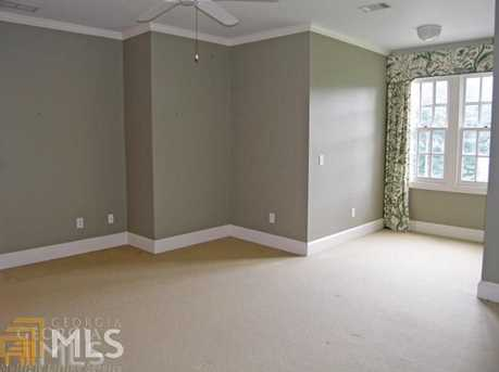95 Golfview Club Dr - Photo 19