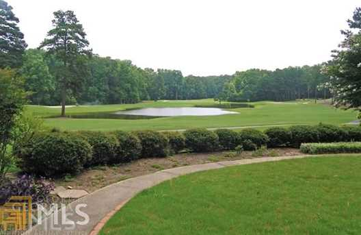 95 Golfview Club Dr - Photo 23