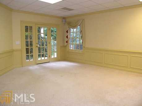 95 Golfview Club Dr - Photo 21