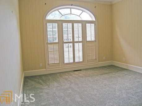 95 Golfview Club Dr - Photo 13