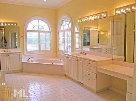 95 Golfview Club Dr - Photo 11