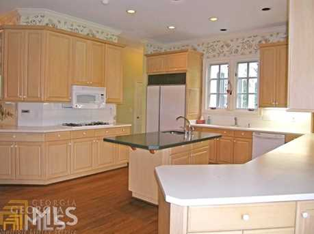 95 Golfview Club Dr - Photo 7