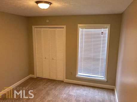 1365 Crooked Tree Cir - Photo 11