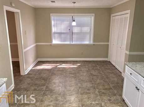 1365 Crooked Tree Cir - Photo 7