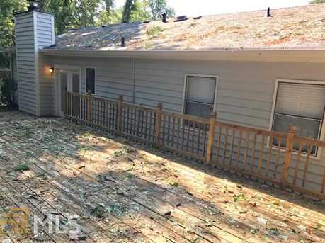 1365 Crooked Tree Cir - Photo 3