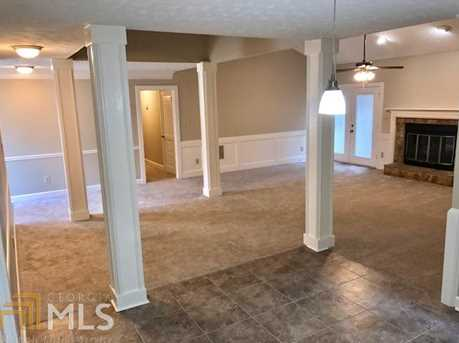1365 Crooked Tree Cir - Photo 9