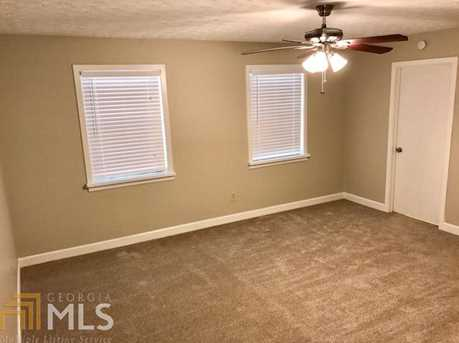 1365 Crooked Tree Cir - Photo 15