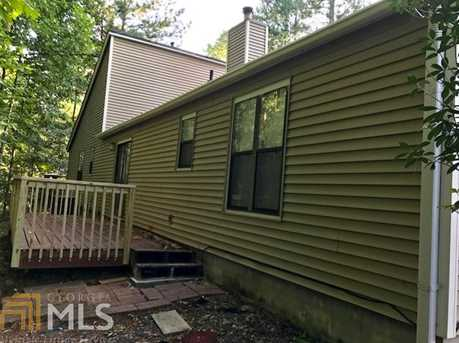 2922 Owens Point Trl - Photo 3