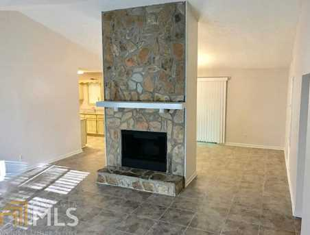 2922 Owens Point Trl - Photo 5