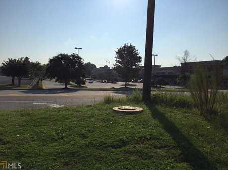 0 W Panola Rd and E Atlanta Rd - Photo 3