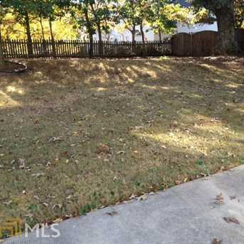 1875 Eveningside Way - Photo 3