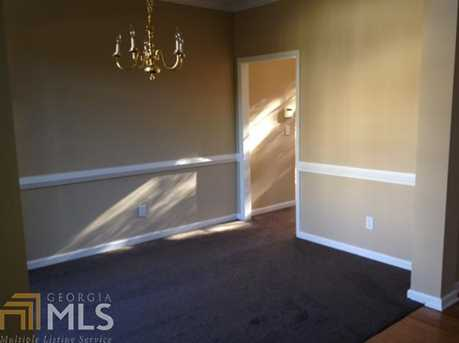 1875 Eveningside Way - Photo 11