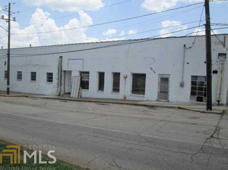 220 E Solomon St - Photo 1
