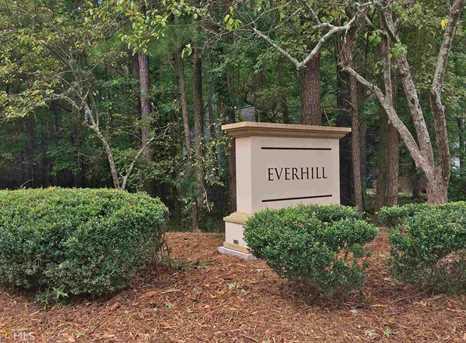 202 Everhill - Photo 35