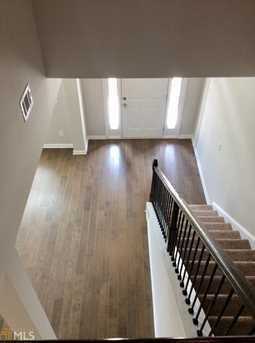 1054 Luke St #23 - Photo 10