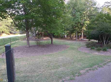 1168 King Mill Rd - Photo 3