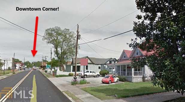 5911 West Ave - Photo 3